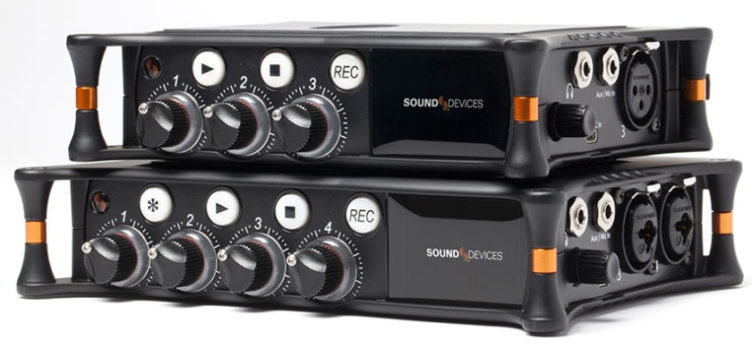 SD_MixPre_Series_Audio_Recorders_01.jpg